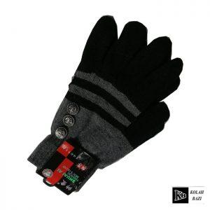 خرید دستکش بافت