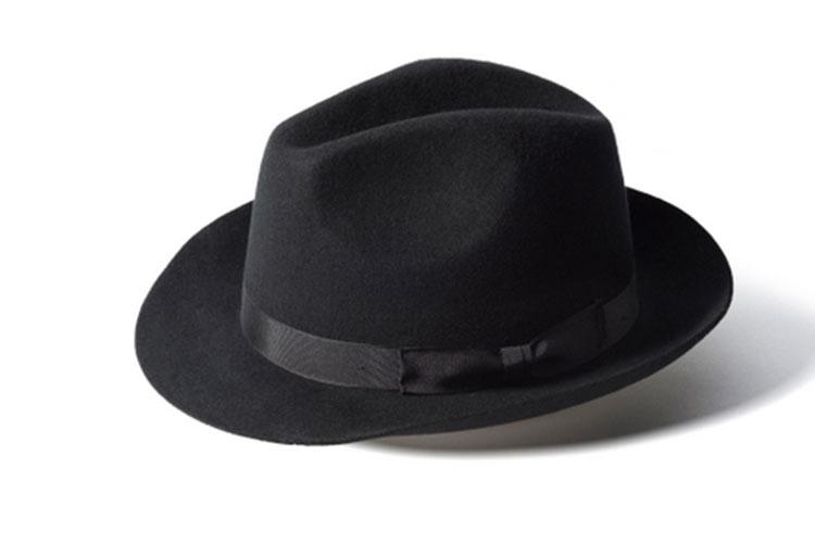 کلاه-4