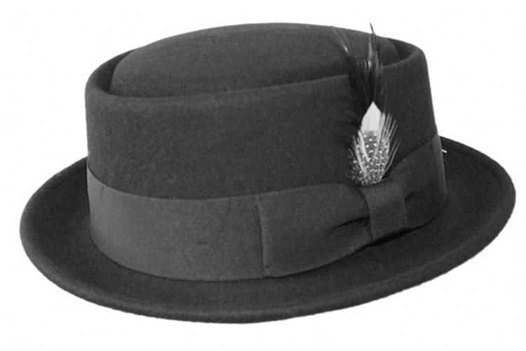 کلاه-5