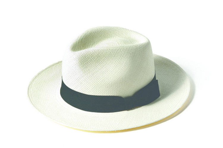 کلاه-6