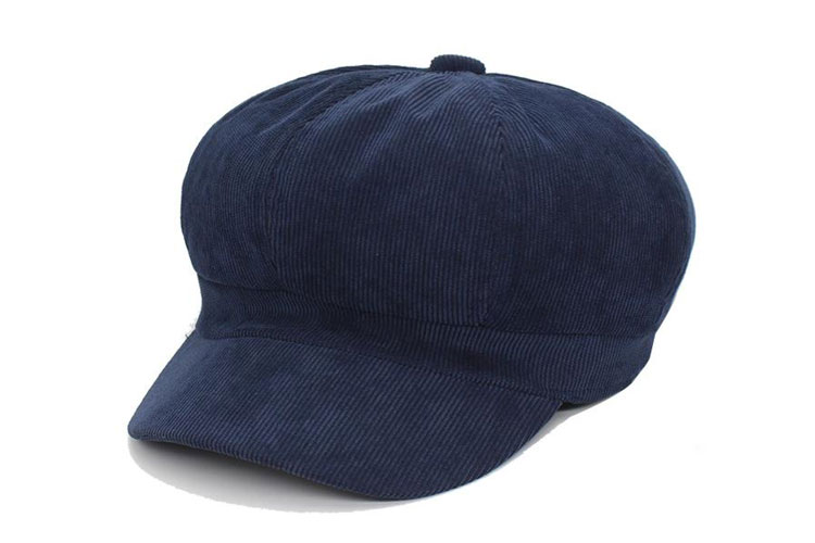 کلاه-8