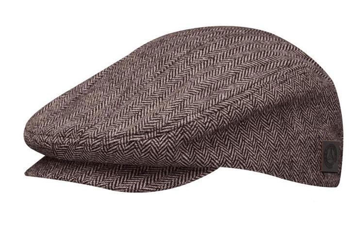کلاه-9