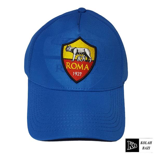 کلاه آس رم