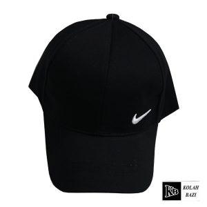 خرید کلاه بیسبالی لبه دار نایک