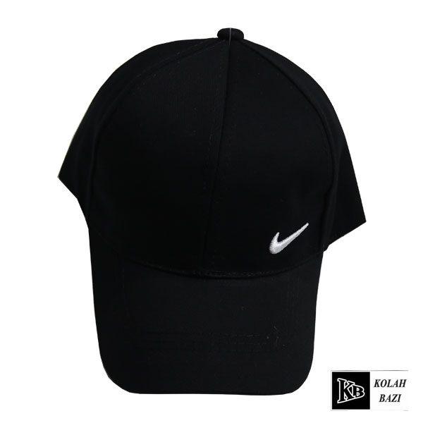 کلاه بیسبالی لبه دار نایک