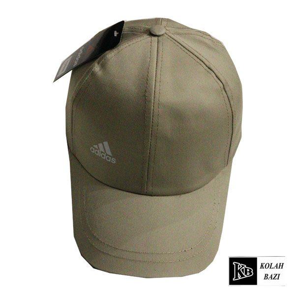 کلاه بیسبالی زیتونی