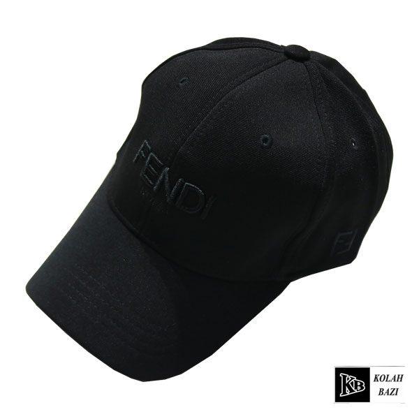 کلاه لبه دار بیسبالی