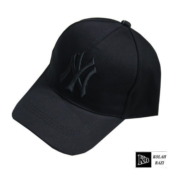کلاه بیسبالی لبه دار ny