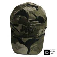 کلاه بیسبالی جیپ