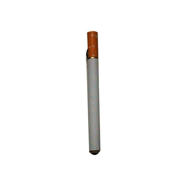 فندک سیگاری