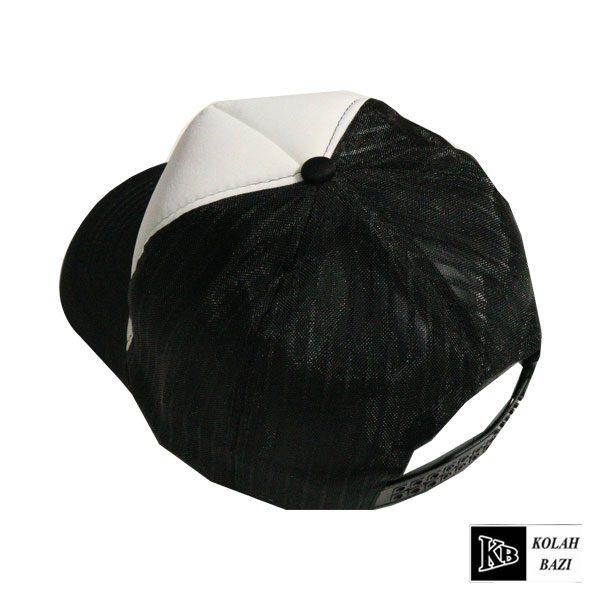 کلاه پشت تور مدل pt23