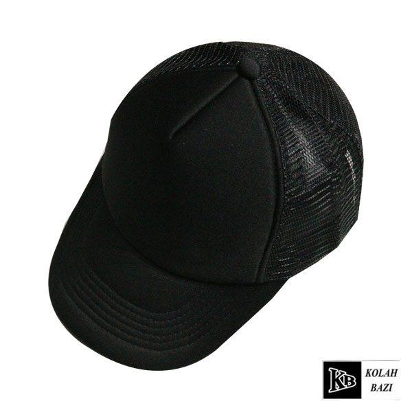 کلاه پشت تور مدل pt30