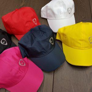 خرید کلاه ورزشی