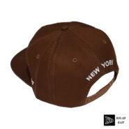 کلاه کپ NY