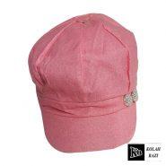 کلاه ملوانی صورتی