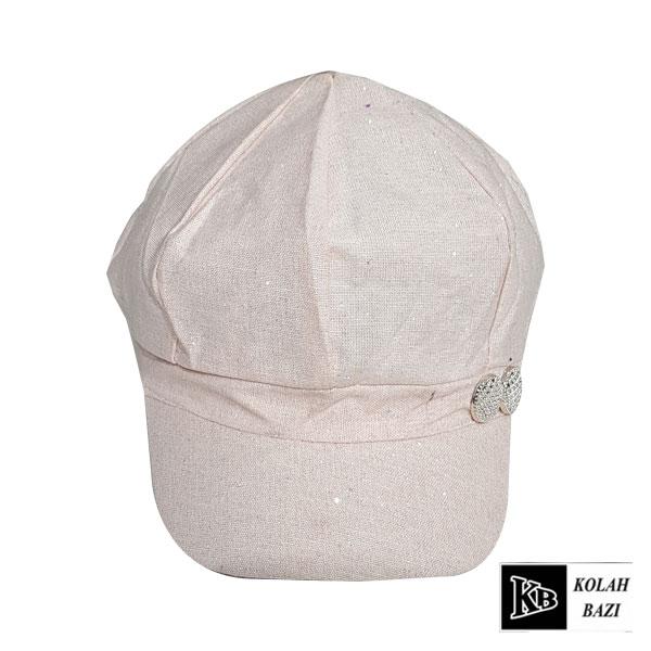 کلاه ملوانی سفید