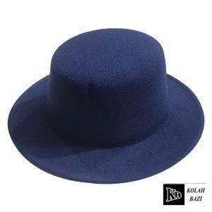 خرید کلاه کلاسیک تاثیر ان بر استایل