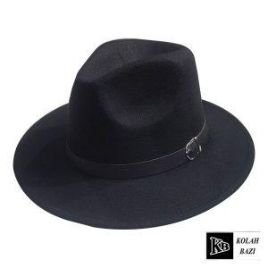 خرید کلاه کلاسیک لبه دار