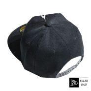 کلاه کپ مدل نایک