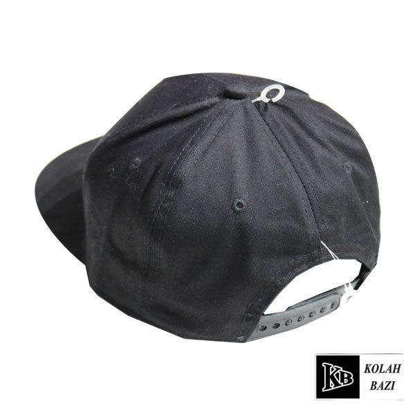 کلاه کپ مدل جوسی
