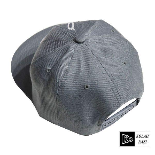 کلاه کپ وی ای