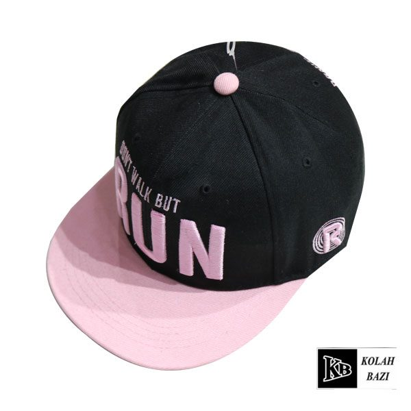 کلاه کپ دویدن