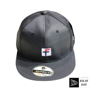 خرید اینترنتی کلاه کپ فیلا
