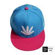 کلاه کپ برگ
