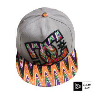 کلاه کپ دی جی