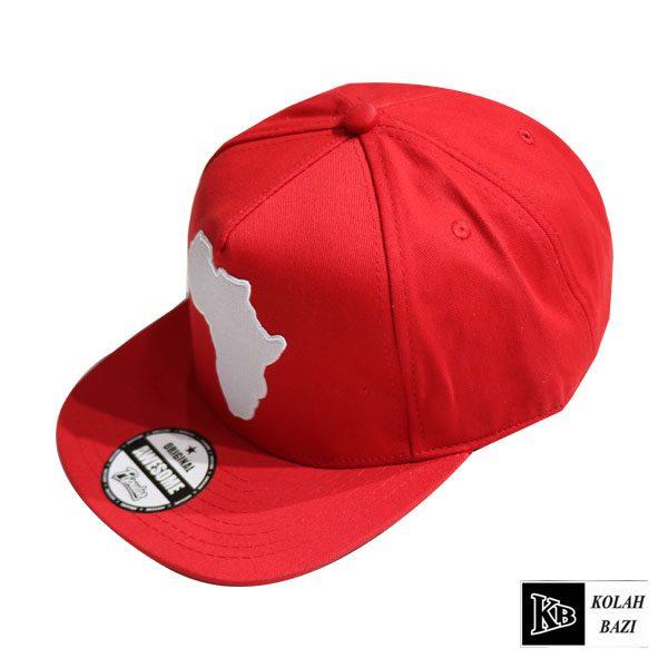 کلاه کپ قرمز کشور