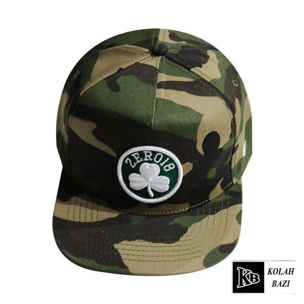 کلاه کپ پلنگی