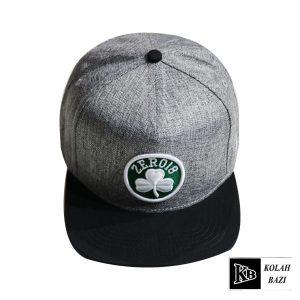خرید بهتر کلاه کپ