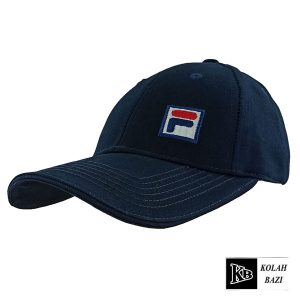 خرید کلاه
