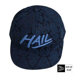 خرید کلاه کپ لبه دار