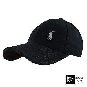 خرید کلاه مشکی بیسبالی