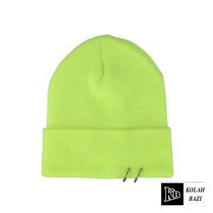 خرید کلاه بافت