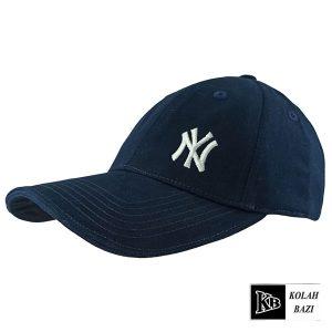 خرید کلاه بسیبالی