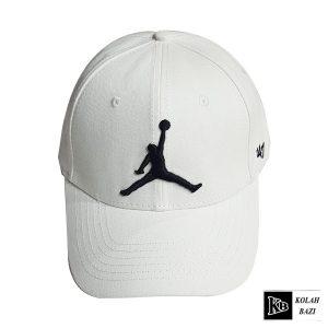 خرید کلاه بیسبالی