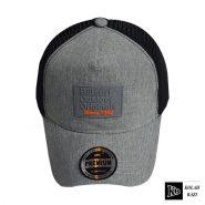 کلاه پشت تورخاکی