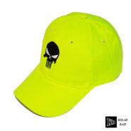 کلاه بیسبالی فسفری