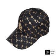 کلاه بیسبالی