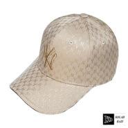 کلاه بیسبالی روشن