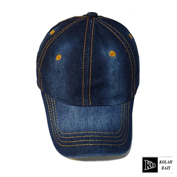 کلاه بیسبالی لی