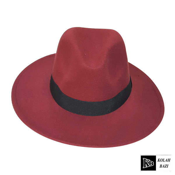کلاه لئونی قرمز