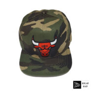 کلاه کپ چیریکی