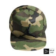 کلاه کپ جردن چیریکی