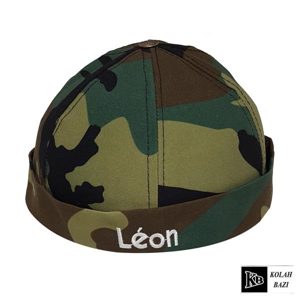 کلاه لئونی