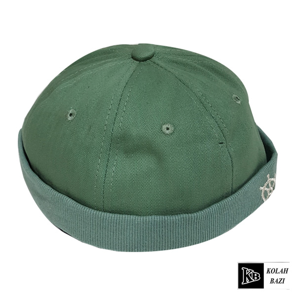 کلاه لئونی لجنی