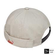 کلاه لئونی سفید
