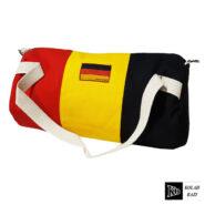 ساک ورزشی آلمانی
